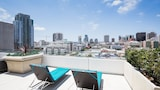 10th Avenue Apartment by Stay Alfred - San Diego Hotels