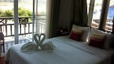 The Riverhouse @ Chiangkhong - Chiang Khong Hotels