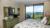 South Seas Tower 4 501 - Marco Island Hotels