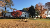 Colonel Williams Inn - Brattleboro Hotels
