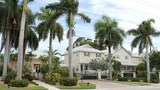 Coral Garden Townhouse - Key West Hotels