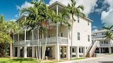 Coral Casita Townhouse - Key West Hotels