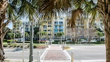 San Marco Residences 509 - Marco Island Hotels