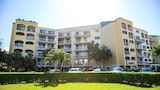 San Marco Residences 508 - Marco Island Hotels