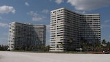 South Seas Tower 3 1905 - Marco Island Hotels