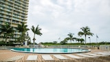 South Seas Tower 3 1005 - Marco Island Hotels