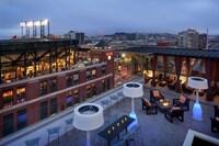 Hotel VIA (6 of 24)