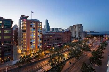 138 King Street, San Francisco, CA 94107, United States.