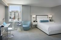 Hotel VIA (14 of 24)