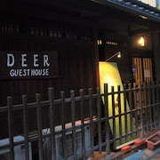 Deer Guesthouse - Hostel