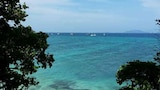 Cozy Cove Resort - Koh Lipe Hotels