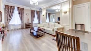 埃及棉床單、高級寢具、房內夾萬、設計自成一格