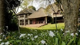 Monchique Guest House - Krugersdorp Hotels
