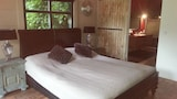 B&B De Poppelse Hoeve-hotels in Ravels
