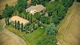 Bed and Breakfast San Marco - Montefalco Hotels
