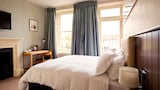 The Wellington Hotel - Bristol Hotels