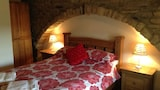Satley Cottages B&B - Bishop Auckland Hotels