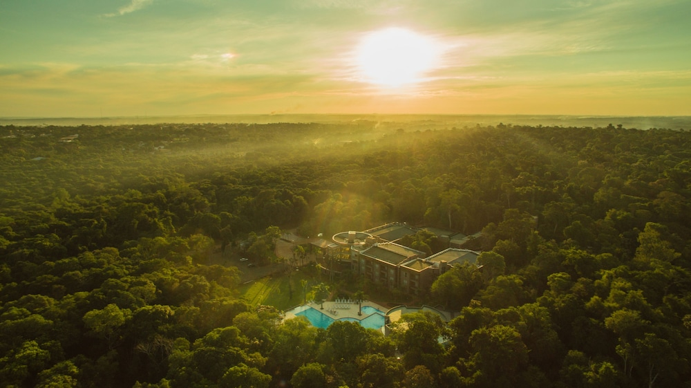 Featured Image, Falls Iguazú Hotel & Spa