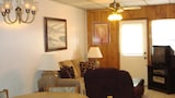 Sea s The Day SIV21 - Port Aransas Hotels