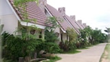 Ingdao Resort - Khon Kaen Hotels