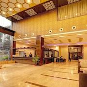 Cheap 3 Star Hotels in Mysore: Find Cheap 3 Star Hotels