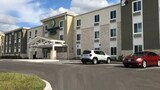 WoodSpring Suites Orlando Aiport - Orlando Hotels