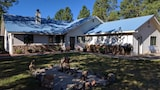 Apartment on the Golf Course - Pagosa Springs Hotels
