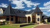 Luxury Apartments at Brookleigh - Upper Swan Hotels