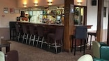 The Red Lion Inn - Chelmsford Hotels
