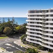 Breeze Mooloolaba