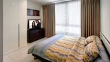 Luxury Apartments NorthPoint by GrandisVillas - Pattaya Hotels