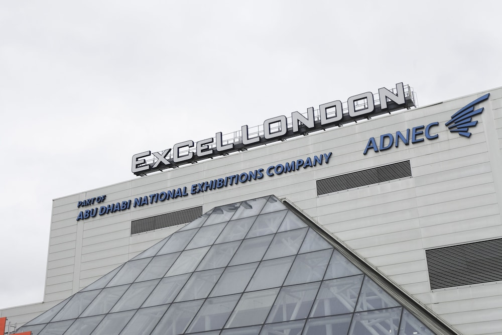 Excel London Hotels Expedia