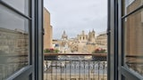 La Falconeria Hotel - Valletta Hotels
