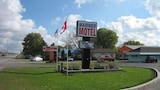 Mariner Motel - Woodstock Hotels