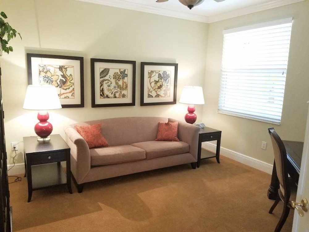 Rooms To Go Reviews Naples Fl