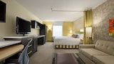 Home2 Suites by Hilton Bowling Green Hotel - Bowling Green Hotels