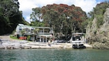 Maraehako Bay Retreat - Hostel - Waihau Bay Hotels