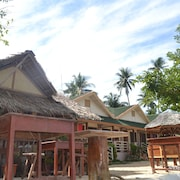ORANGE PEARL BEACH RESORT