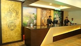 Casino Hotel - Thrissur Hotels