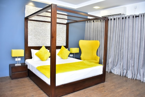 Bed and Breakfast Moratuwa: Find Cheap B&B's from £18 | ebookers com