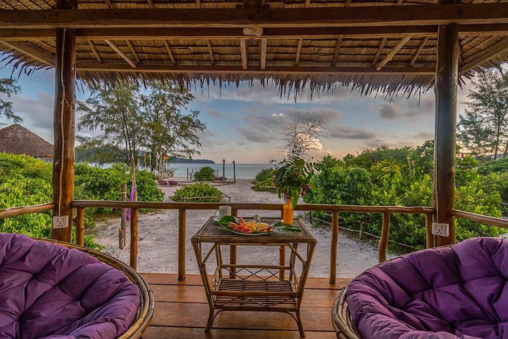 royal retreat resort 2019 room prices 122 deals reviews expedia rh expedia com