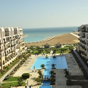 Samra Bay Hotel & Resort - All Inclusive