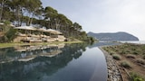 Hotel Pleta de Mar By Nature - Capdepera Hotels