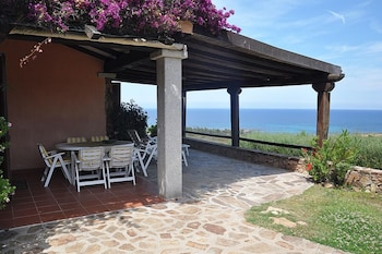 Villa Mauro 3