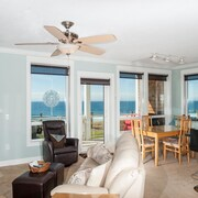 Keystone Vacation Rentals - Sand Dollar Condo