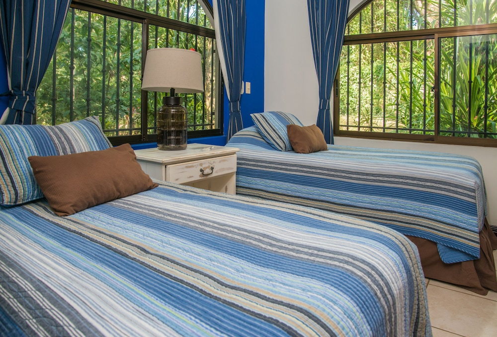 Hotel Cocal Room Rates