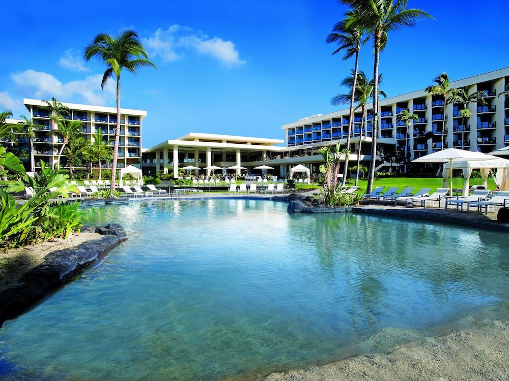 Stupendous Marriotts Waikoloa Ocean Club In Waikoloa Hotel Rates Interior Design Ideas Gresisoteloinfo