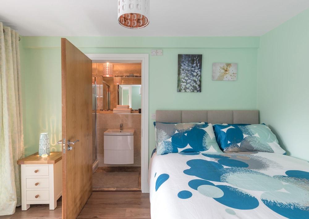 Apartment heart of dublin city dublin hotelbewertungen for Appart hotel dublin