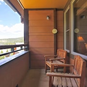 Zephyr Mountain Lodge 2703 3 Bedroom Holiday Home by Winter Park Lodging Company