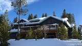 Looking Glass Lodge 3 Bedroom Holiday Home by Winter Park Lodging Company - Fraser Hotels